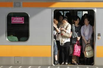 subway_G_20111024052403.jpg
